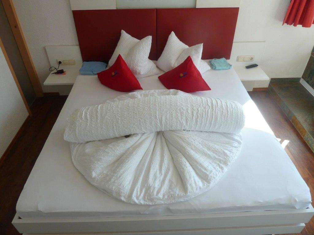 Sonnleit'n Hotel