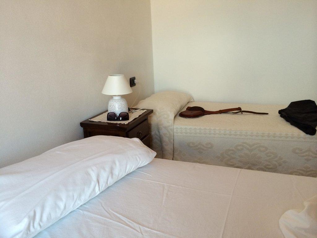 Gallura Bed and Breakfast