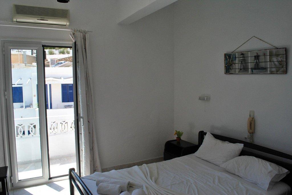 Hotel Delfini Center