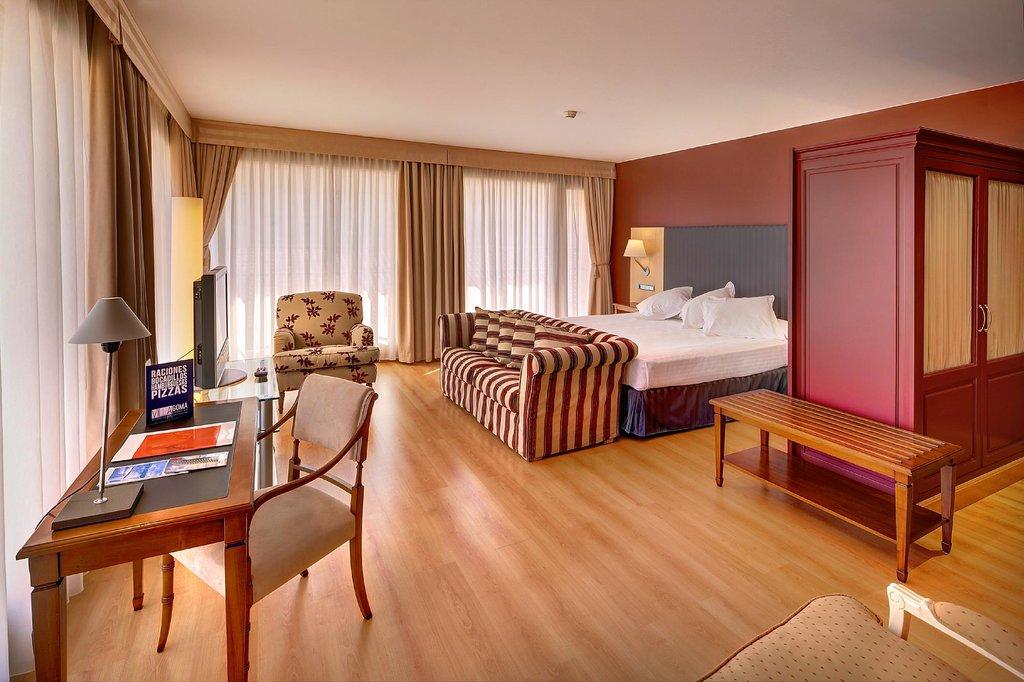 ホテル ヴィラ ゴマ
