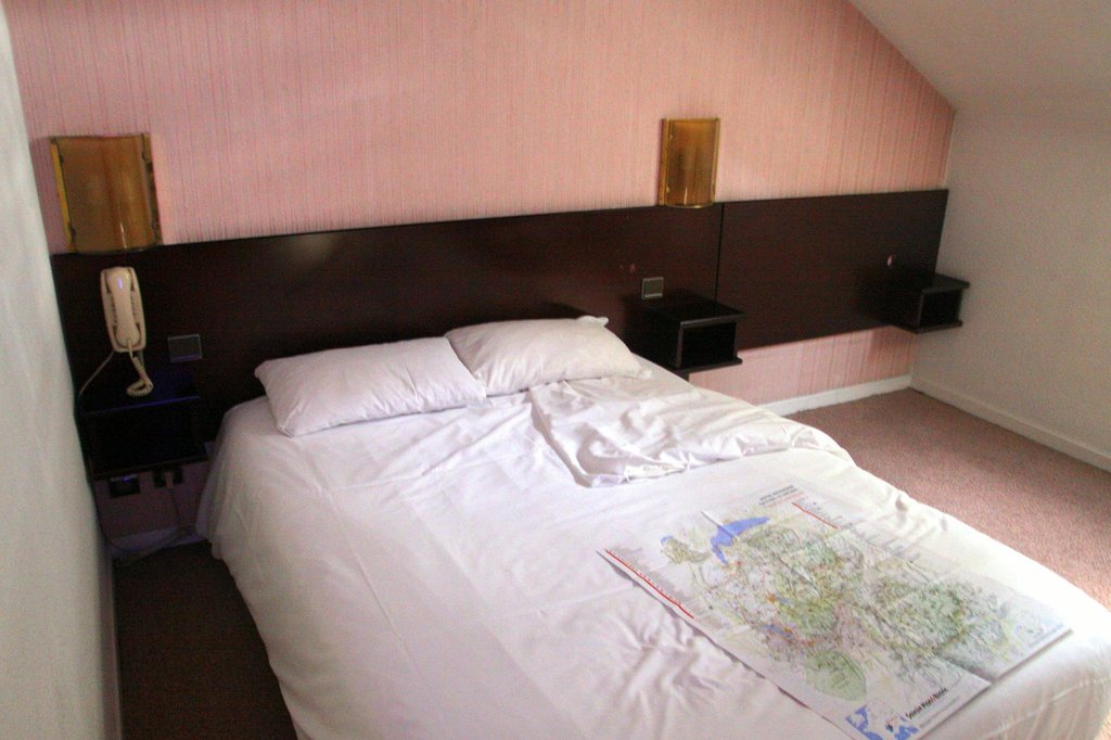 Altess Hotel