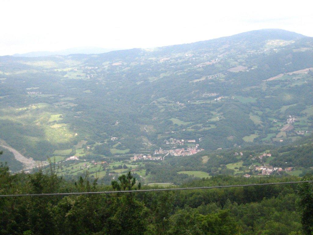 Albergo Salini