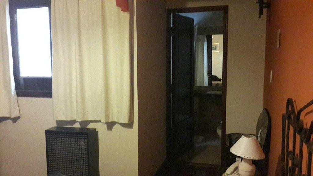 Casa La Teresita Hotel Boutique