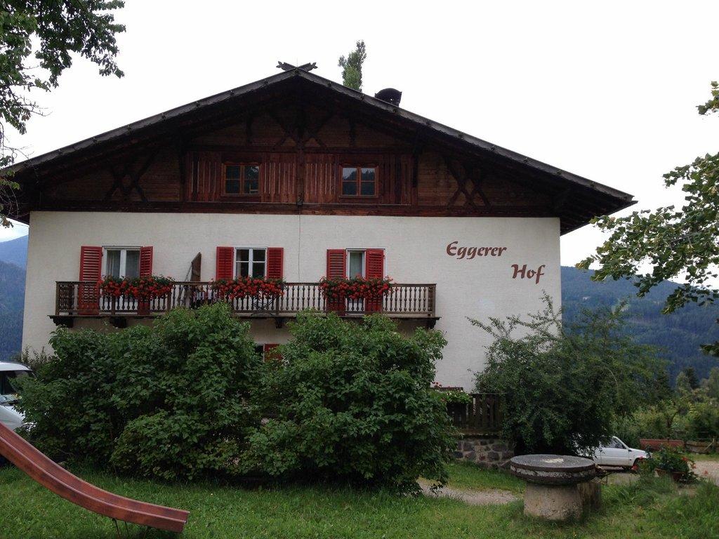 Eggererhof