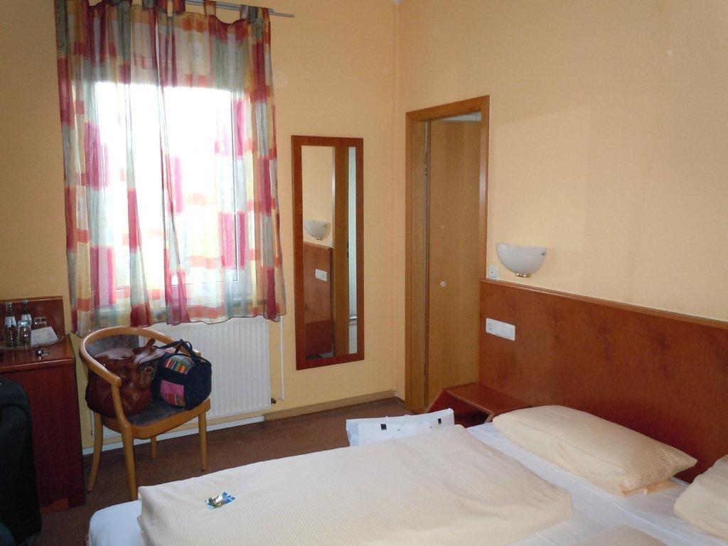 Hotel Löewen