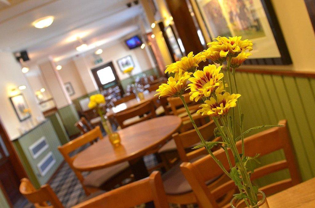 Ayrshire & Galloway Hotel