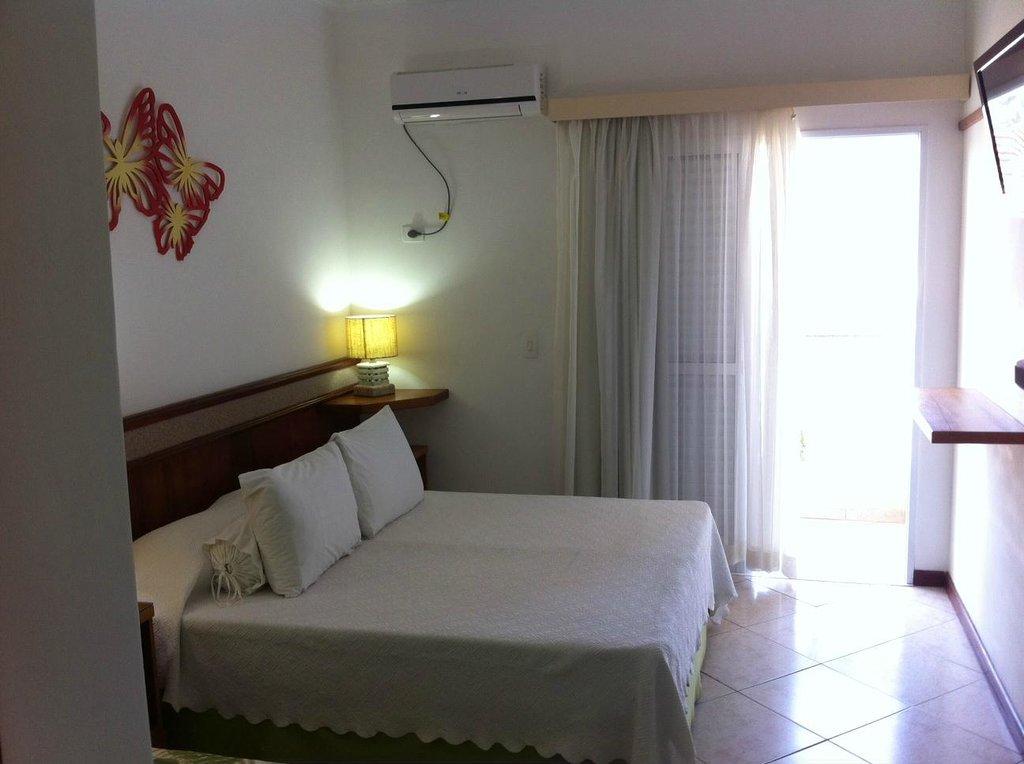 Costa Classique Hotel