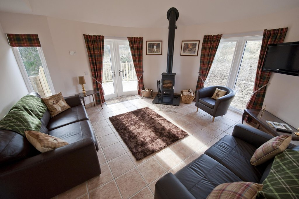 Perkhill Holiday Cottages