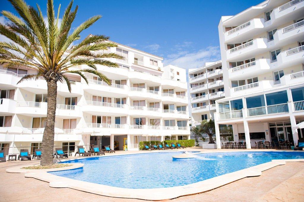 Pierre & Vacances Apartments Mallorca Portomar