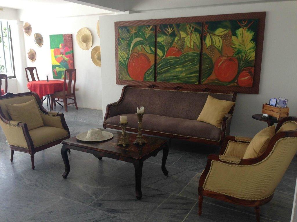 Hotel Titopolis
