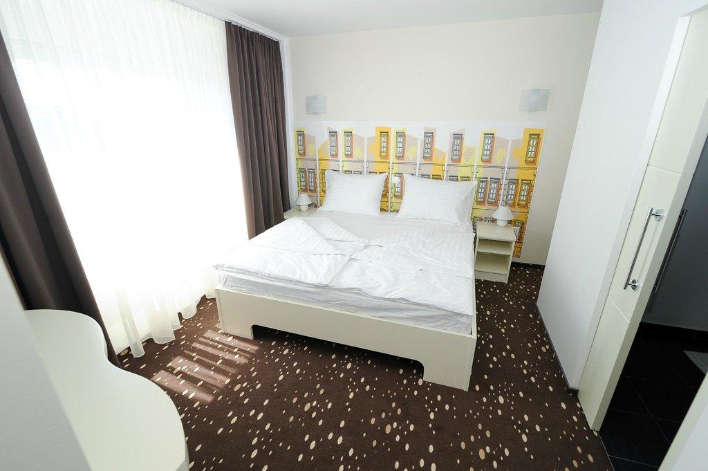 Hotel City Krsko