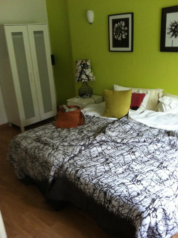Dolce Cascais Home