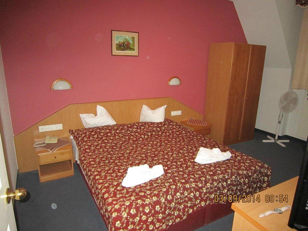 키켈레트 클럽 호텔