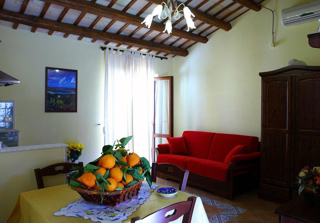 Casa Vacanze San Marco