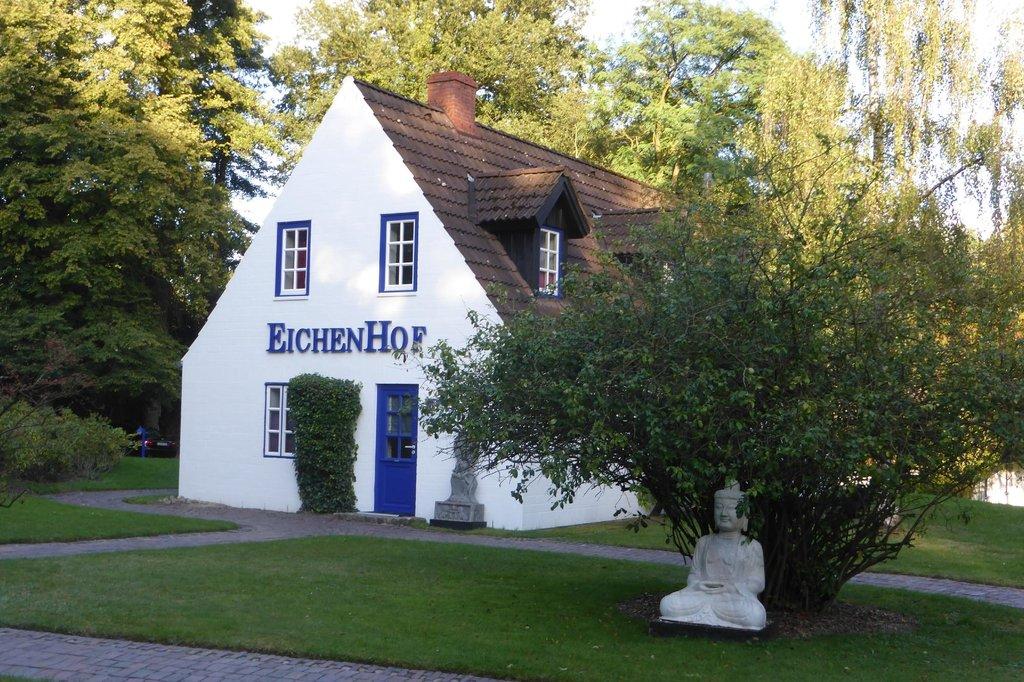 Der Eichenhof
