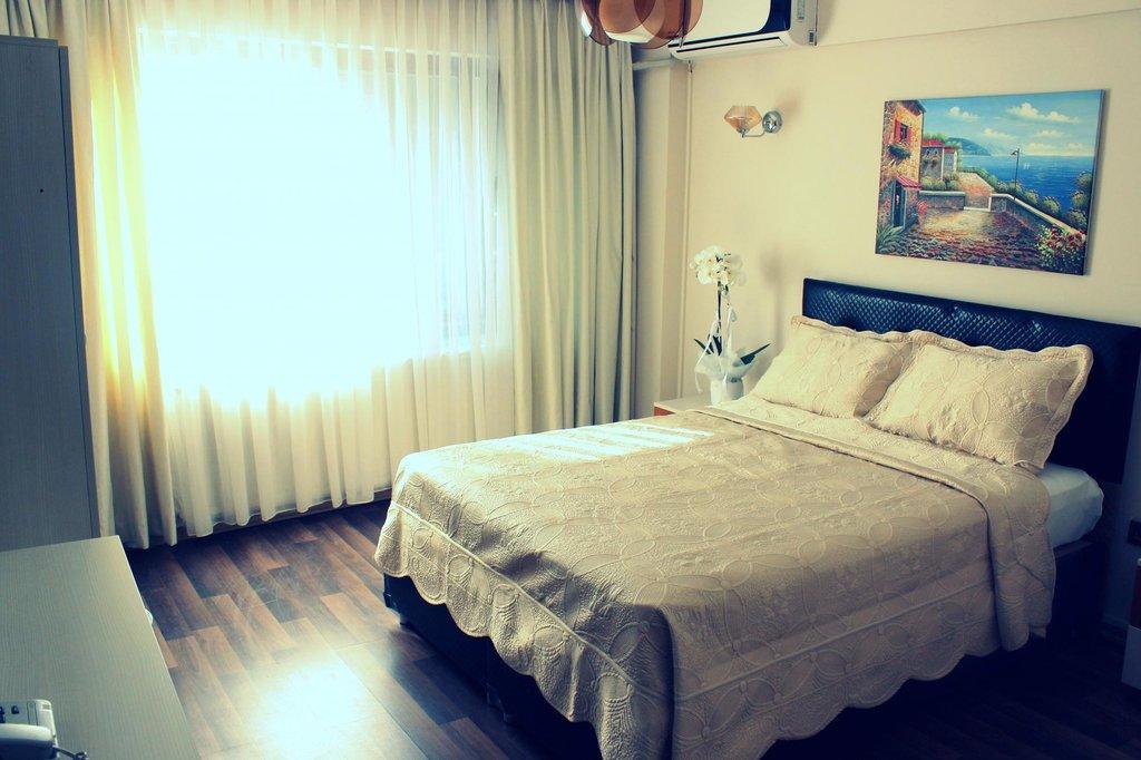 Galata My Home
