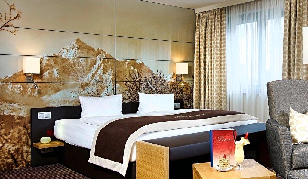 Hotel Innsbruck
