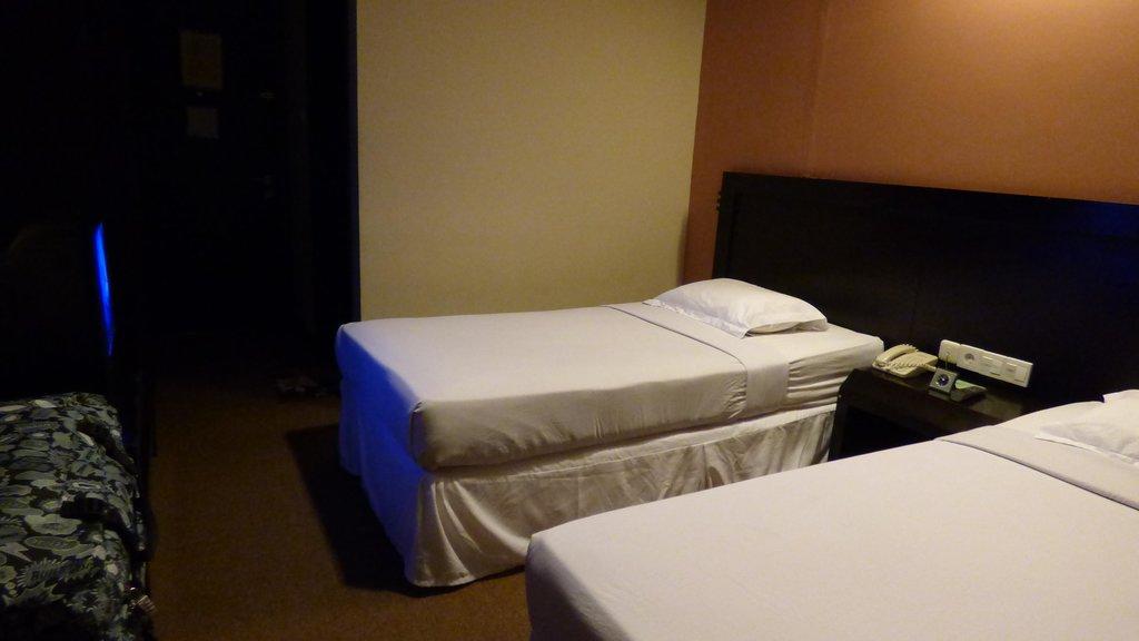 Royal Denai View Hotel