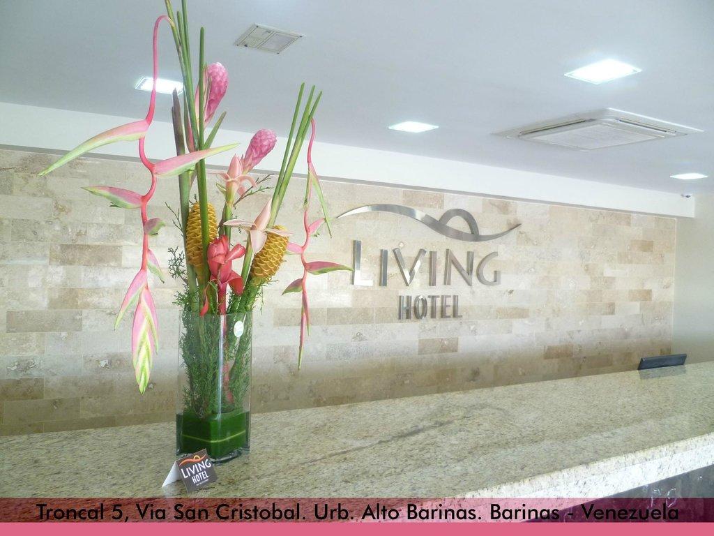 Living Hotel