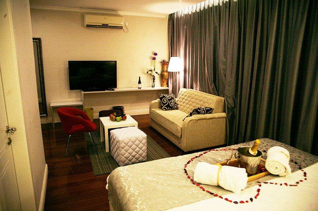 Hotel Lenis