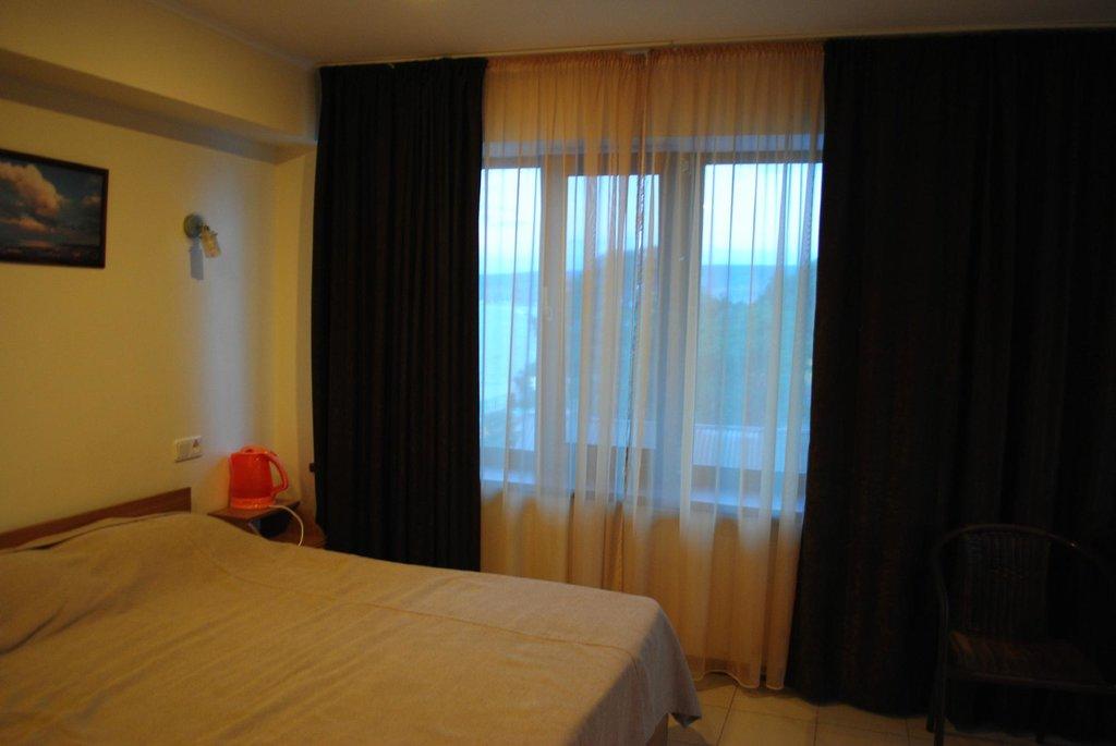 Mileta Hotel