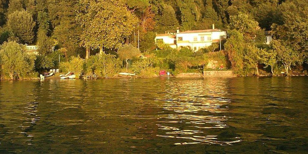 B&B Villa nel Parco