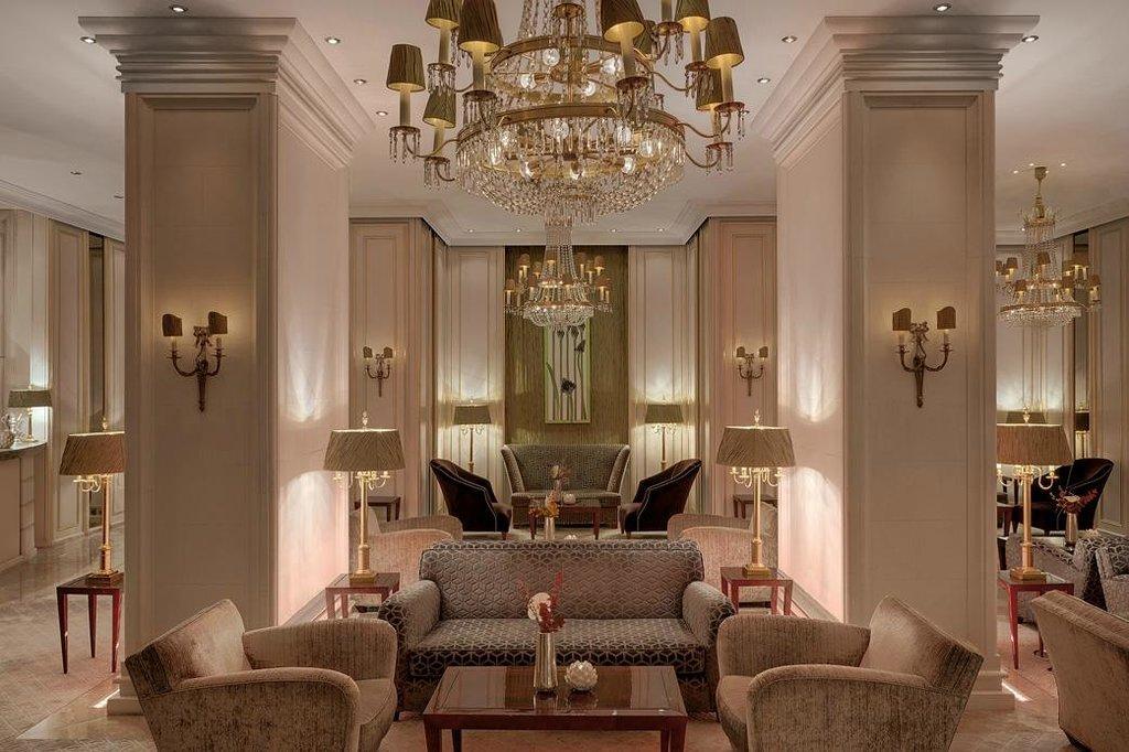 科恩格斯霍夫酒店