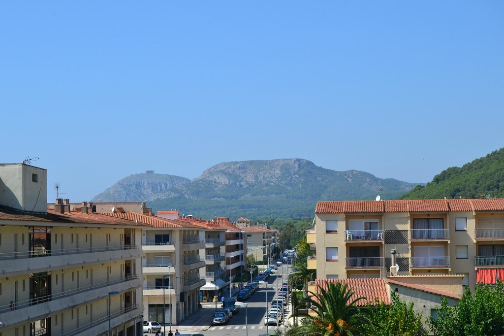 Mirasol Apartments