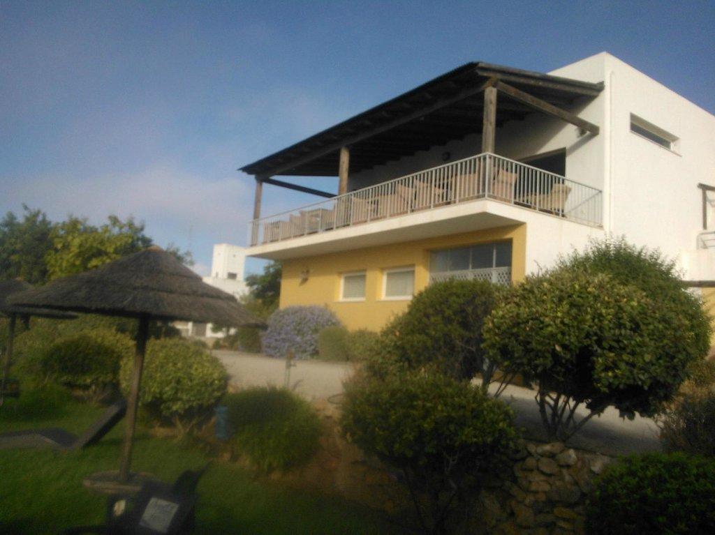Hotel Rural Quinta do Marco