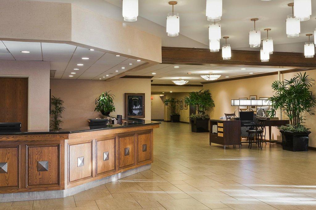 The Hotel San Bernardino