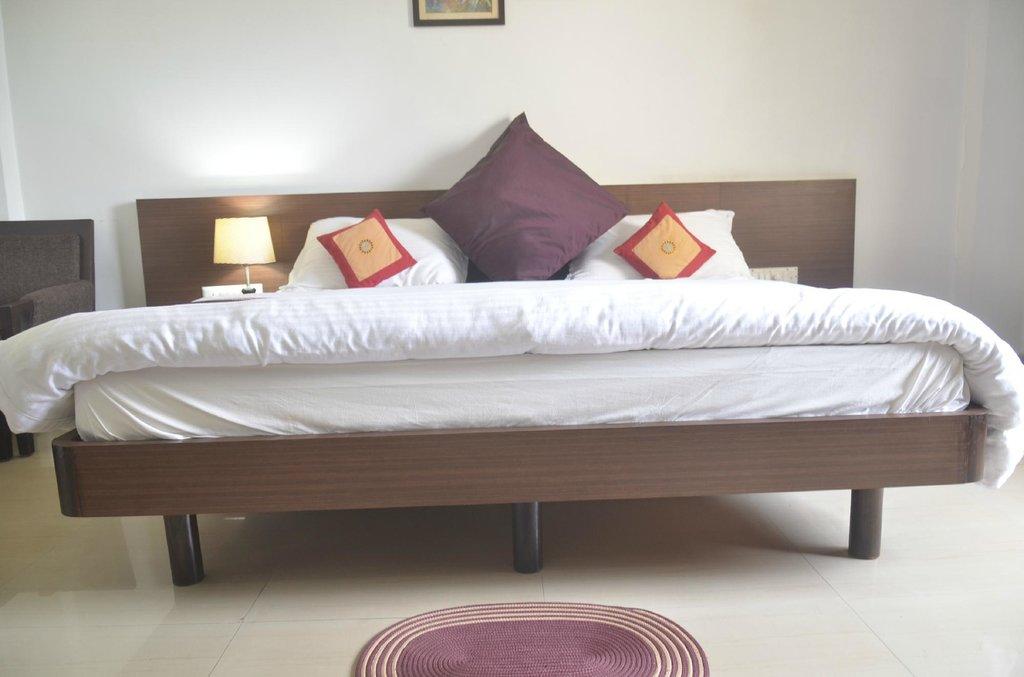Varanasi Home Stay