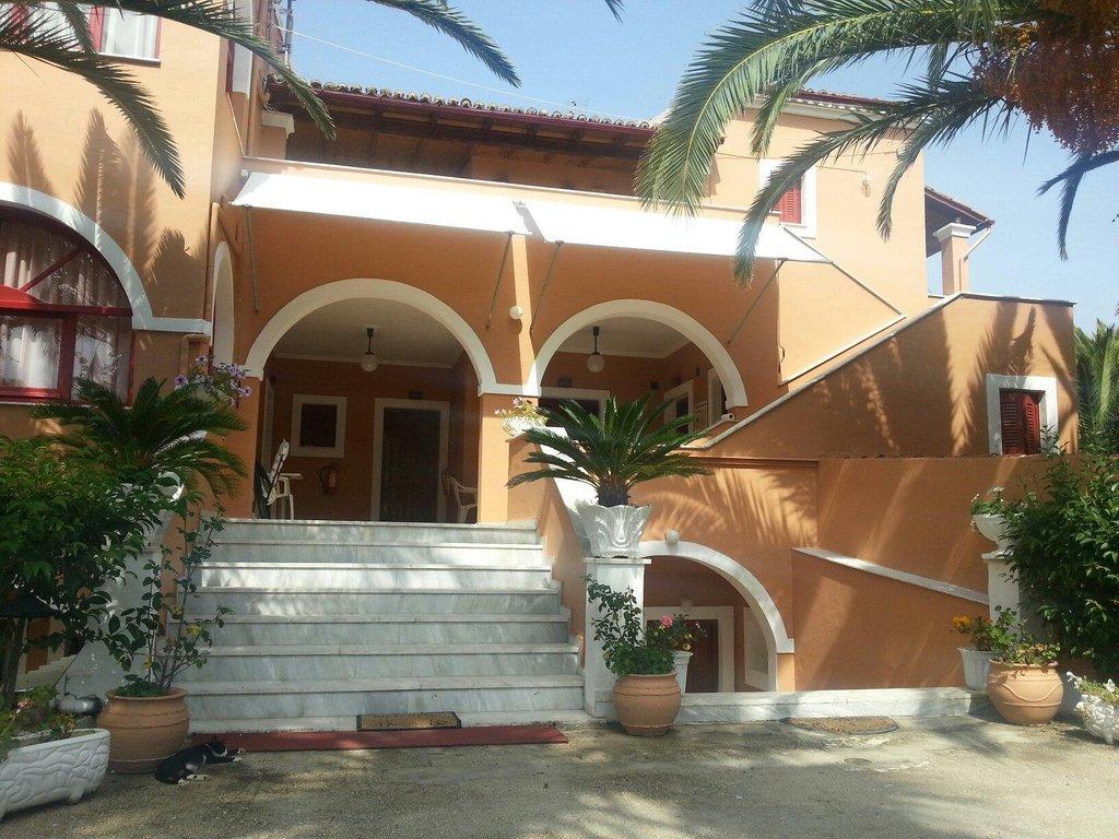 Villa Pami