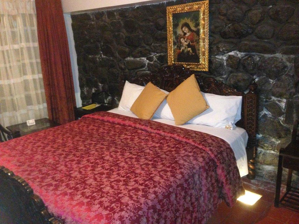 Koyllur Inn
