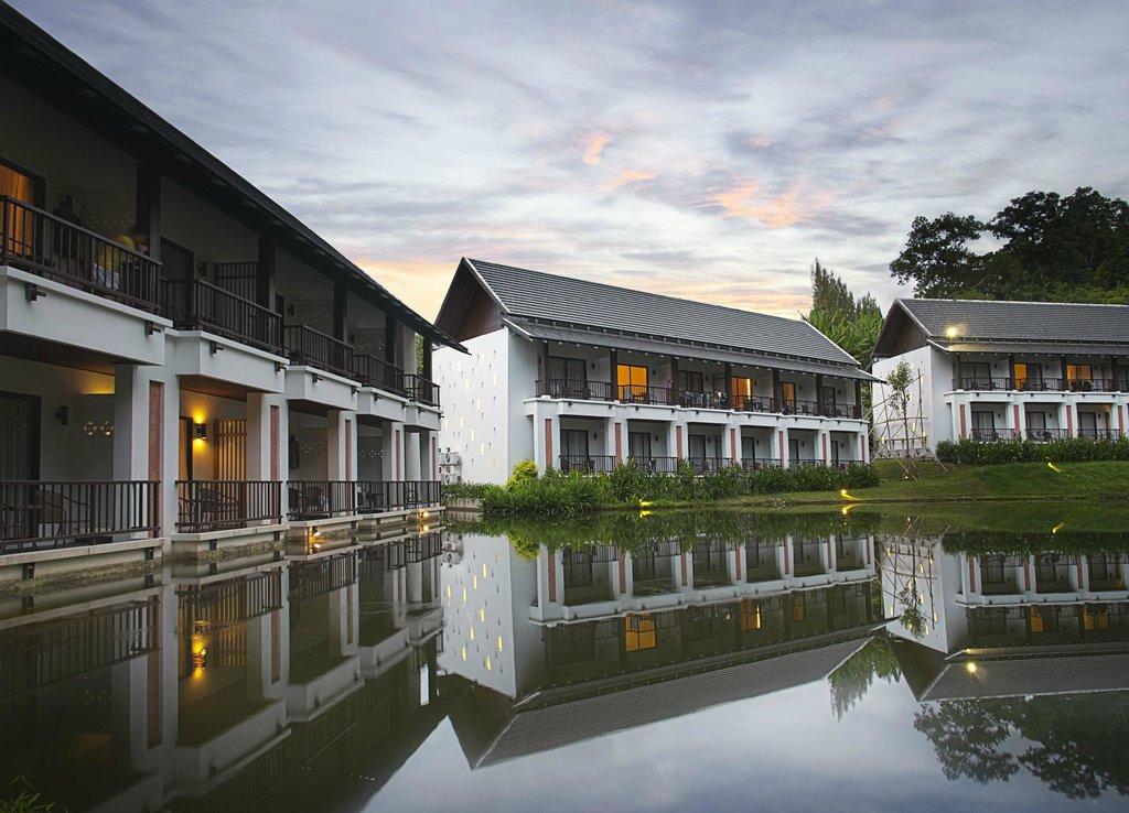 Tinidee Hotel Phuket