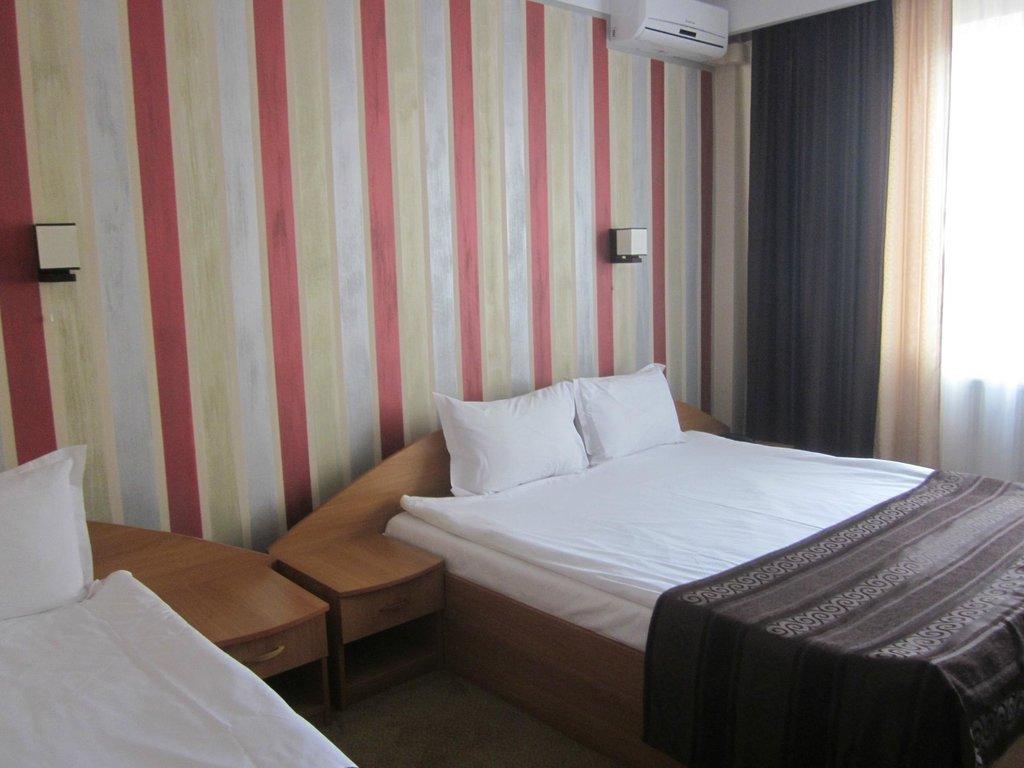 Hotel Class Sibiu