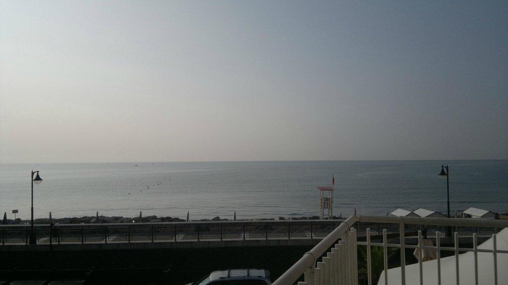 Adria sur Mare