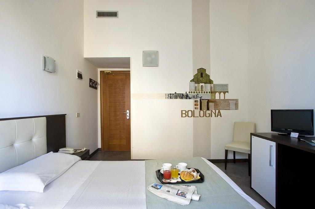 ホテル ベッラヴィスタ