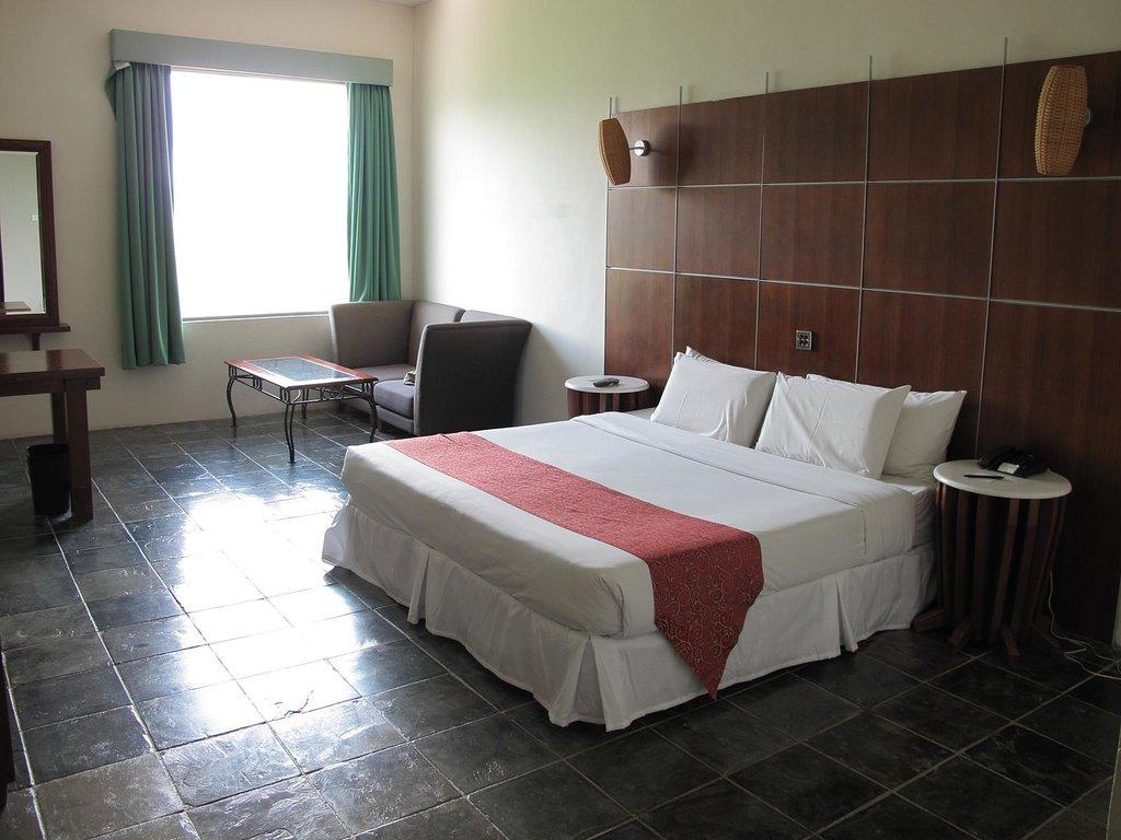 Hotel Helang Langkawi