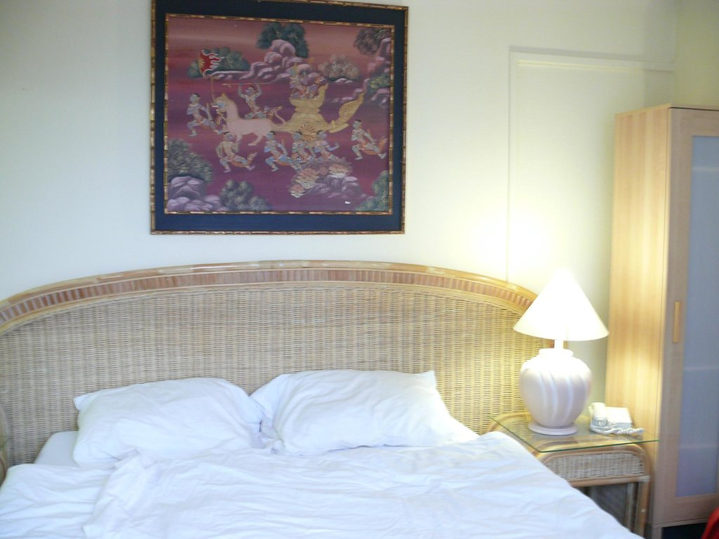 Noordzee Hotel