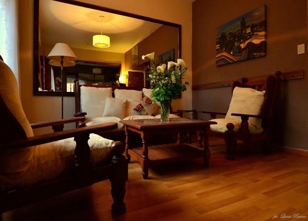 Hotel Santa Eulalia II