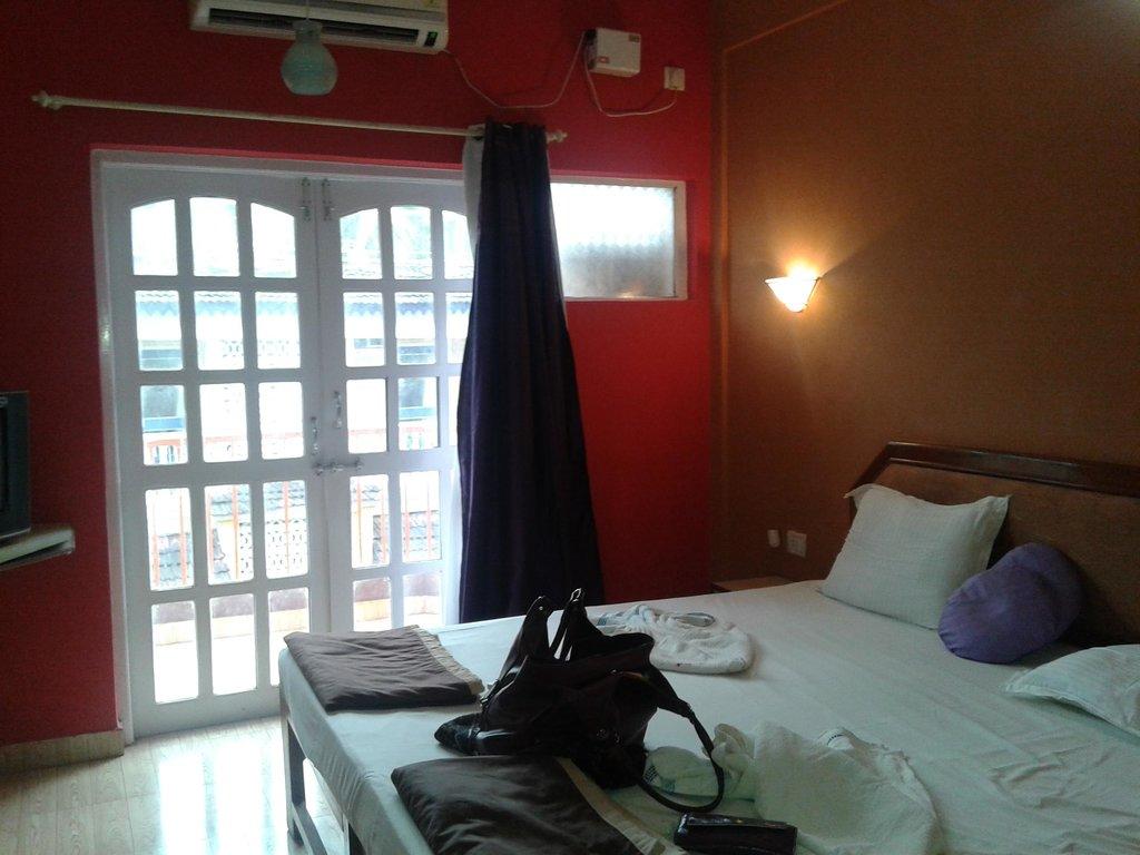 Hotel Image Inn