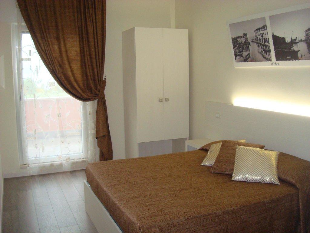 Hotel Ristorante Cristina