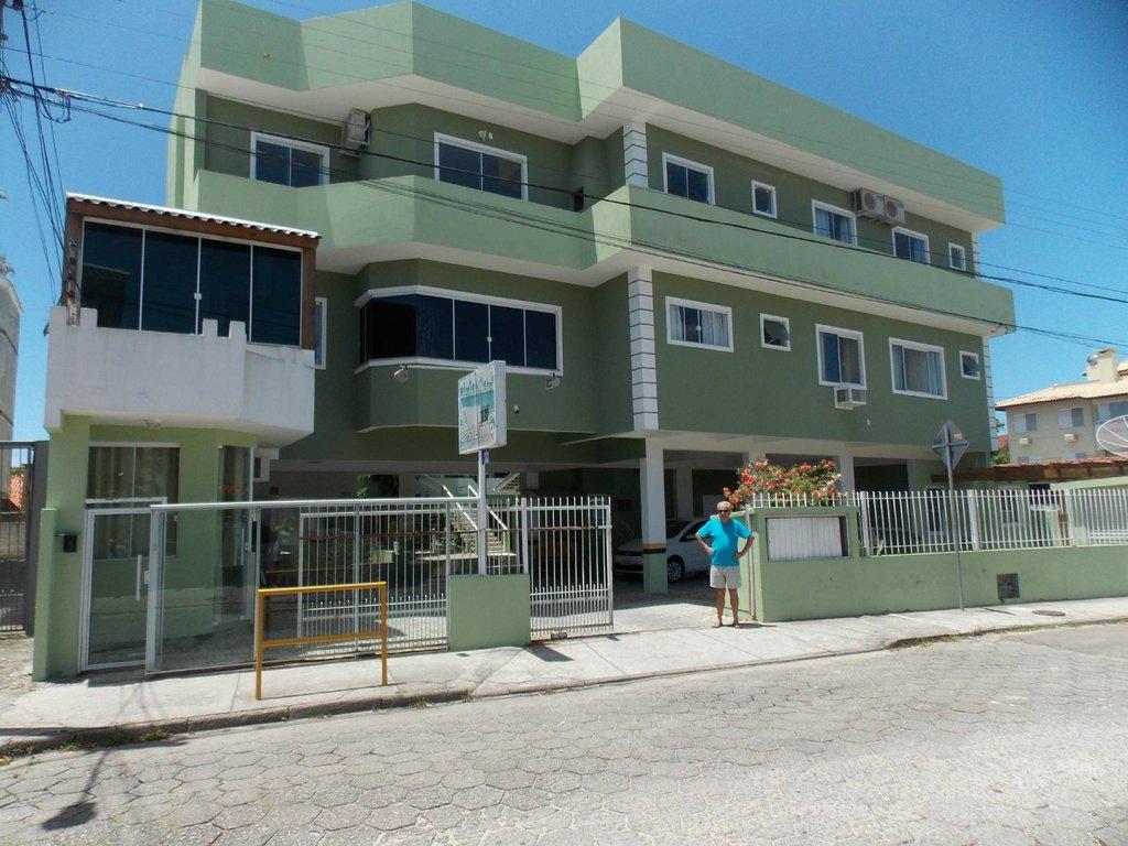 Castelinho Residence