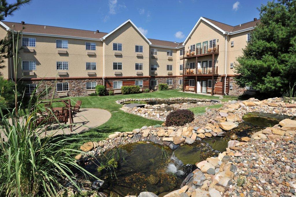 Stoney Creek Hotel & Conference Center - St. Joseph
