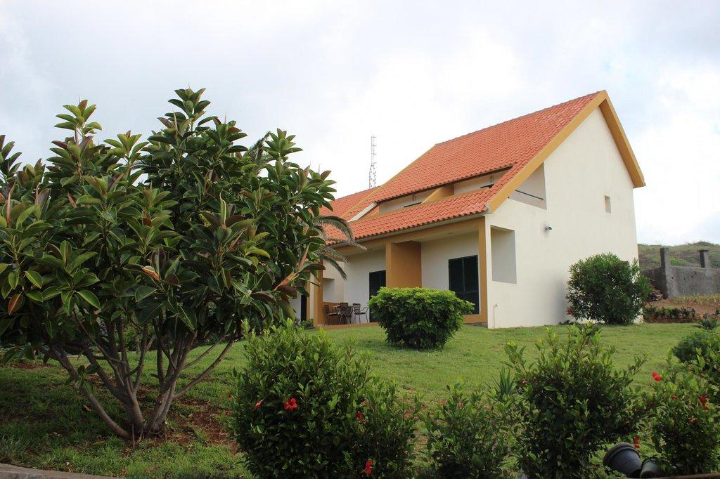 Residencial Farol