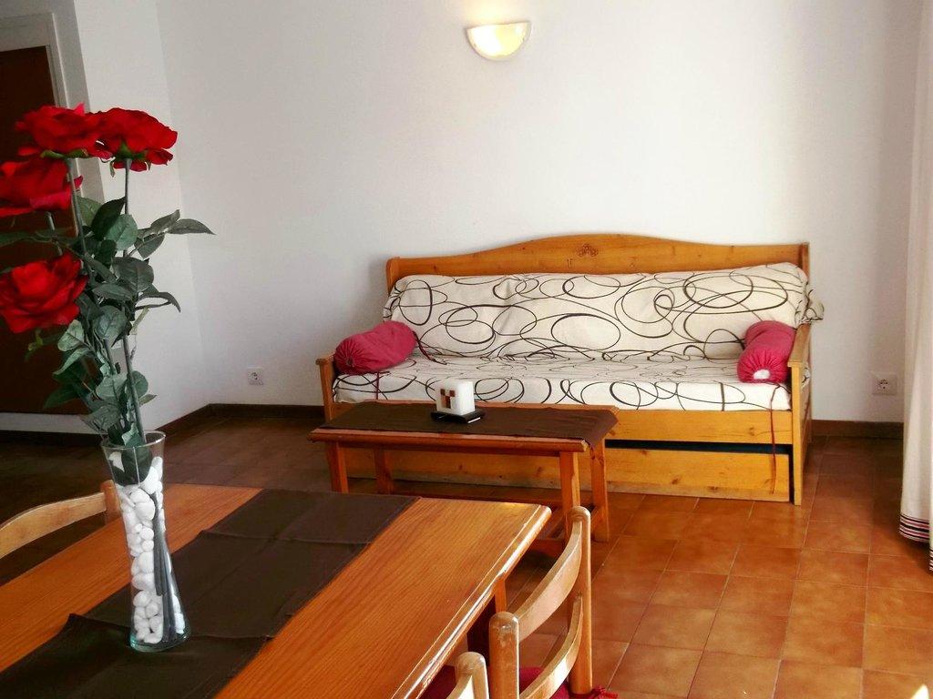 Apartamentos AR Costa Brava