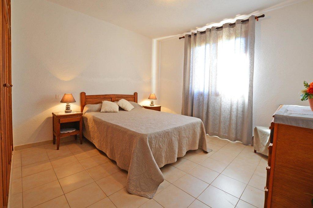 Residence La Pinede