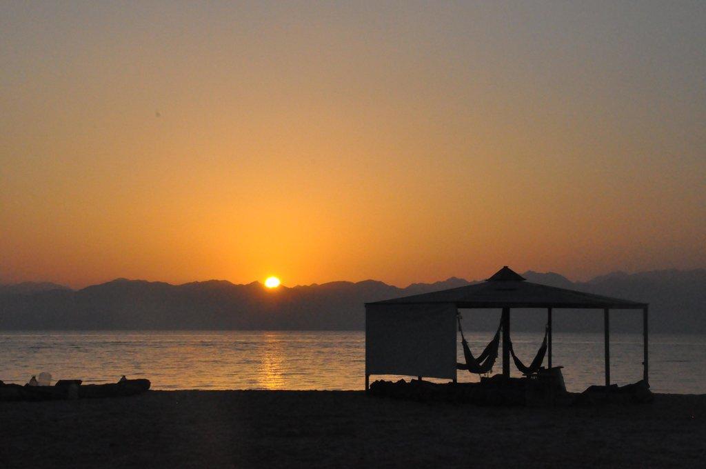 La Sirene Resort