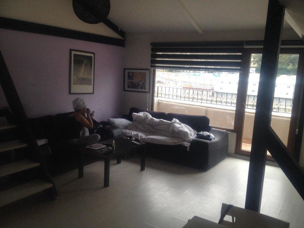 La Casa Suites III