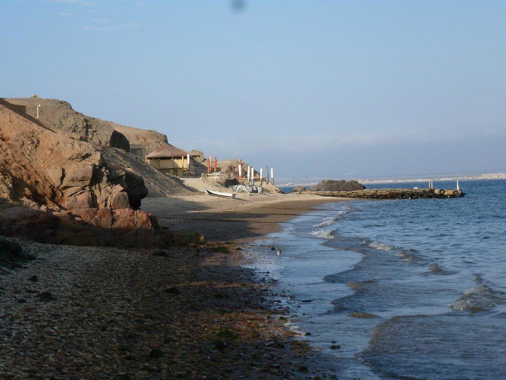 Inti-Mar